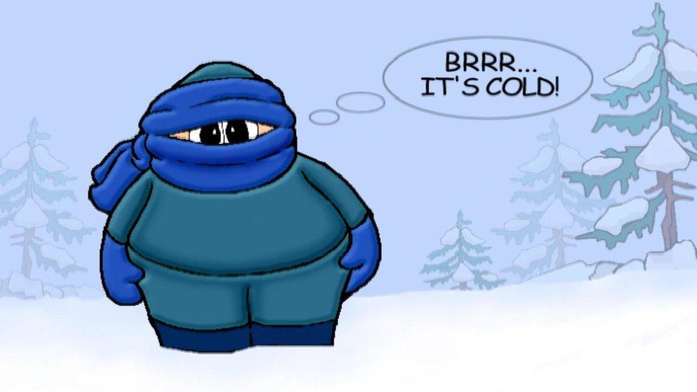 its cold.jpg