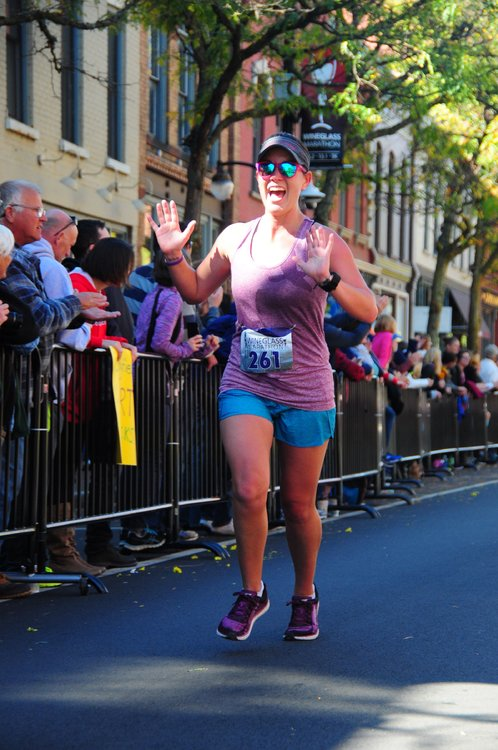 59f7964878728_Finishlineexcited.thumb.jpg.da6a837af7715af6ea0654aabeaa3df9.jpg