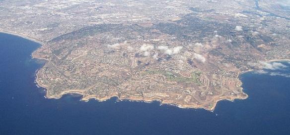 aerial.jpg.3563f5cc612a2d1702375f9166e6aa74.jpg