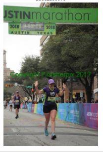 finishline.JPG.c6abdd7245242d2c03fce94a50e64f1a.JPG