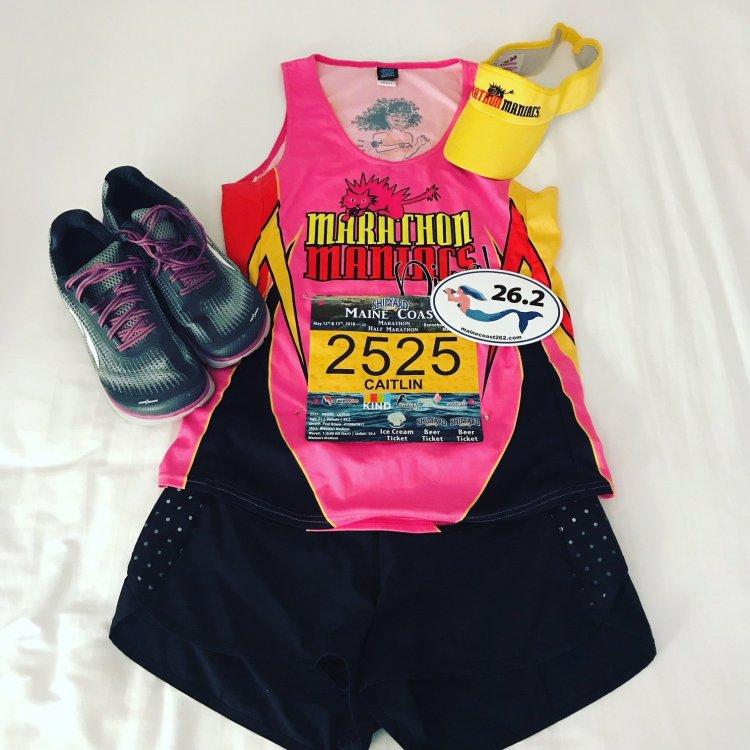 1099886399_flatcaitlinmarathon.thumb.JPG.b3e7342f6d41450901cdbf51dd89e2ec.JPG