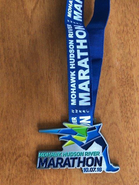 medal.jpg.e038b724160efef1da3bb270e0f8d4d8.jpg