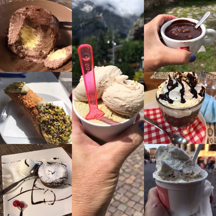 desserts.thumb.JPG.9a4901dcad9c034a1be8a05761ad78b9.JPG